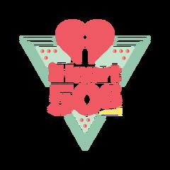 iHeart50s Radio