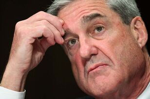 Trump Vs. Mueller--Under Oath? Really?