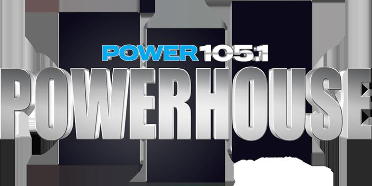 Powerhouse 2020