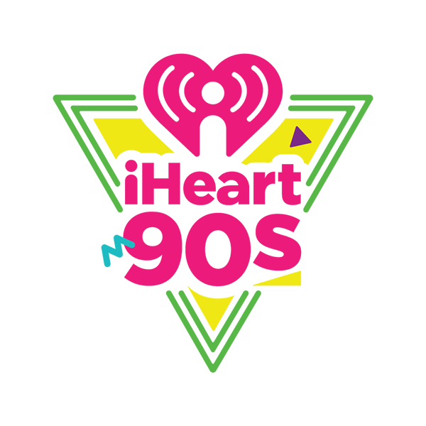 Listen to iHeart90s Radio Live - Commercial-Free 90s Hits