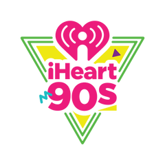 iHeart90s Radio