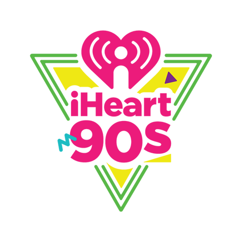 Listen to iHeart80s Radio Live Commercial Free 80s Hits