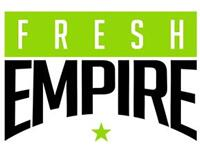 Fresh Empire
