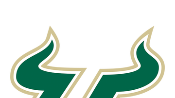 Best USF Bulls Coverage - DePaul Forces Decided Game Three Of CBI Finals With USF