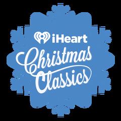 iheartchristmas classics - Christmas Music Classics