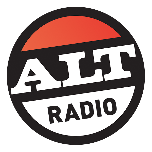 Alternative Rock Music - Free Internet Radio