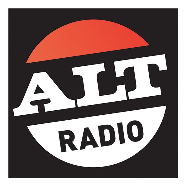 Adult album alternative radio station virginia