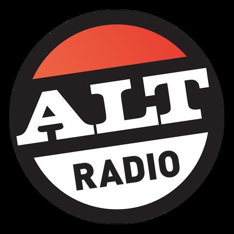 Alternative Radio