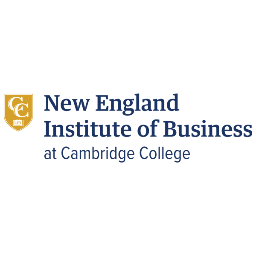 Cambridge College