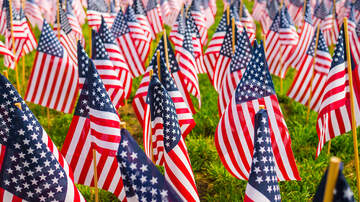 Rick O'Bryan - Free Offers For Memorial Day