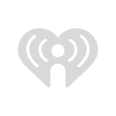 Magic 98.1 logo