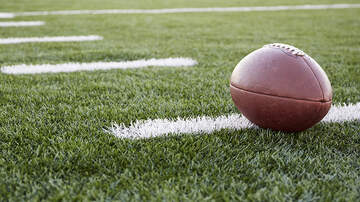 Local News - Malden High Forfeits Game With Rival Everett High, Citing Player Safety