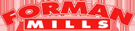 Formnan Mills