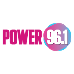 Power 96.1