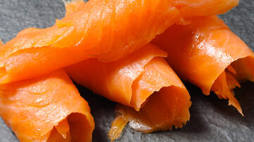 Local News - Smoked Salmon Recalled Over Possible Listeria Contamination