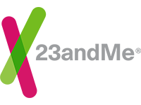 Johnny's House Live Blog - What crazy things did you find out from 23andMe??