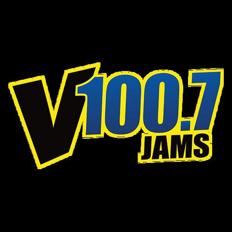 V100.7