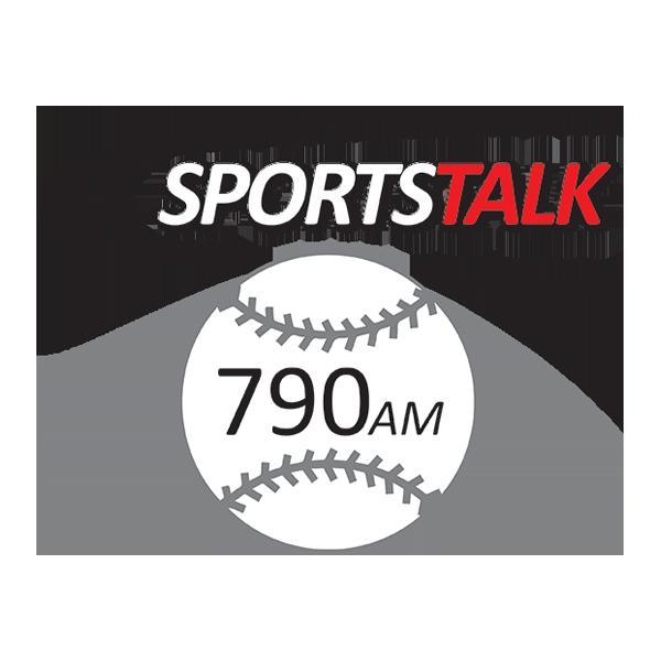 Listen to SportsTalk 790 Live - Your Home for Houston Sports | iHeartRadio