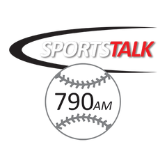 Listen To SportsTalk 790 Live