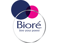 Biore