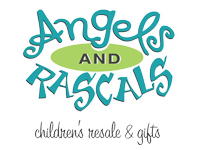 Angels and Rascals