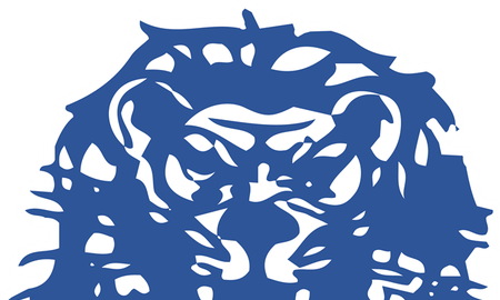 Chillicothe Local Sports Stories - Blue Lions Upset Cavs 20-7