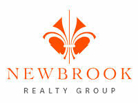 Newbrook Realty Group