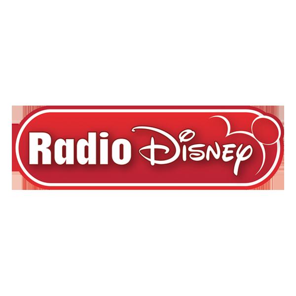 iHeartRadio Music Awards Nominees! – Energy 106