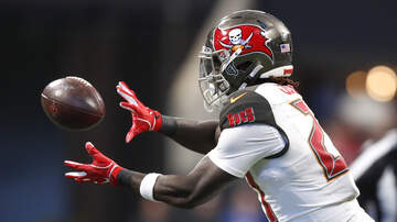 None - Most Disappointing: Tampa Bay Buccaneers At Jacksonville Jaguars