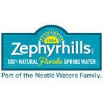 Zephrhills