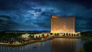 Local News - Encore Boston Harbor Casino Made $16 Million In First Week