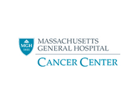 MGH Cancer Center