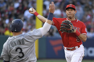 Red Sox Create Depth, Acquire New Everyday Second Baseman Ian Kinsler