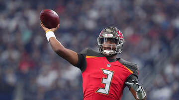 None - Most Disappointing: Tampa Bay Buccaneers vs Carolina Panthers