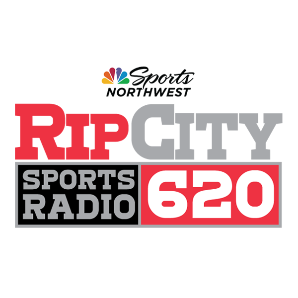 Listen To Rip City Radio Live Your Home For The Portland Trail Blazers Iheartradio