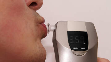 Florida News - FWC Gets New Breathalyzer