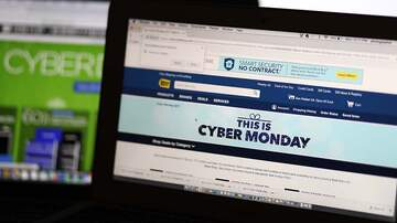 National News - This Cyber Monday Was The Biggest Online Shopping Day Ever