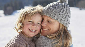Wintertime Health Hazards: Learn how to Protect your Family
