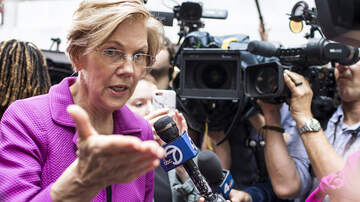 Brian Mudd - Native nonsense abounds with Elizabeth Warren