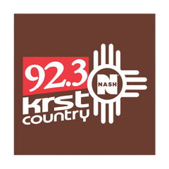 Listen To Top Radio Stations In Albuquerque NM For Free