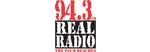 Real Radio 94.3 - Real Talk for the Palm Beaches'