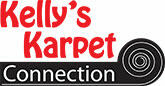 Kelly's Karpet