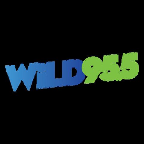 WiLD 95.5
