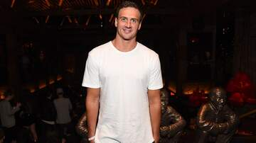None - Ryan Lochte Reveals Who He Thinks Will Win 'Celebrity Big Brother'!