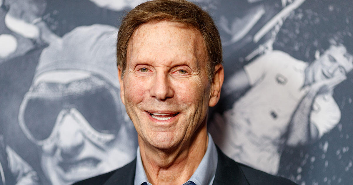 Bob Einstein Of 'Curb Your Enthusiasm' Fame Dies At 76