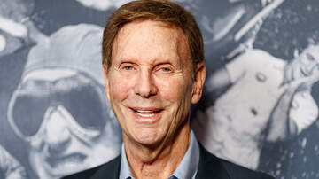 Breaking News - Bob Einstein Of 'Curb Your Enthusiasm' Fame Dies At 76