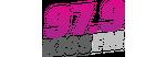 97.9 KISS FM - Elvis Duran & All the Hits!