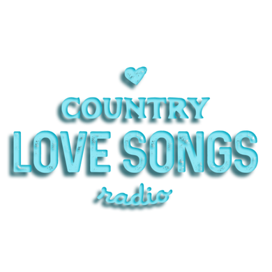 Country Love Songs Radio logo