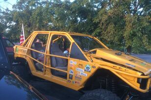 #ToledoJeepFest Picture Gallery