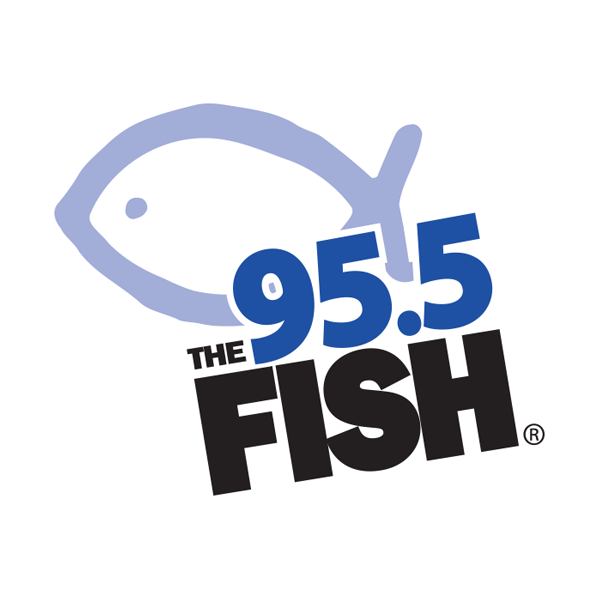 Listen to 95 5 the fish live 95 5 the fish cleveland for The fish 95 9